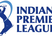 Indian Cricket League - IPL