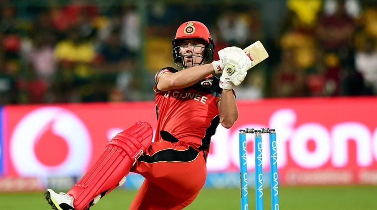 Who Hit the Most Sixes In IPL History?