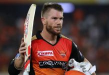 David Warner divulge his beloved flashback Of IPL Career