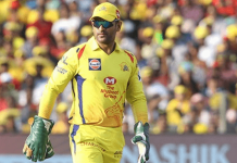Top 3 nail bitting knocks of MS Dhoni IN IPL